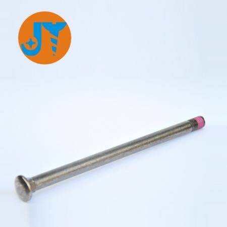 广州12.9级马车螺栓