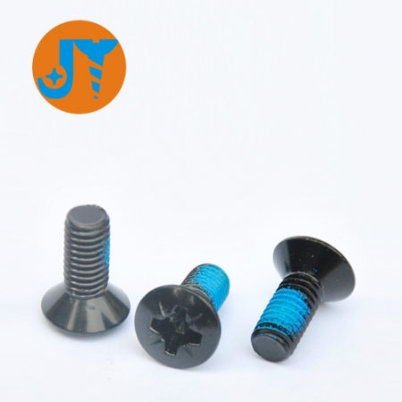 广州固定器螺丝