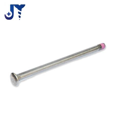 12.9级马车螺栓